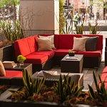 Photo of Kimpton Hotel Palomar Chicago