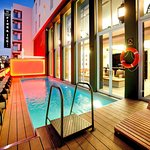 Protea Hotel Fire & Ice! by Marriott Cape Town Foto