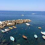Photo de Vento di Mare