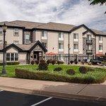Photo of TownePlace Suites Denver Tech Center