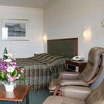 Photo of Comfort Inn Albany