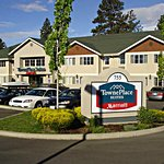 Photo of TownePlace Suites Bend Near Mt. Bachelor