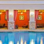 Foto de Holiday Inn Temple- Belton