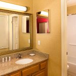 Photo of Residence Inn Sunnyvale Silicon Valley I