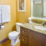 Photo of TownePlace Suites Portland Hillsboro