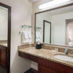 Photo of Residence Inn Long Beach