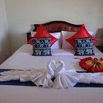 Photo of Namkhong Riverside Hotel