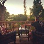 Orchard Hill Farm Bed & Breakfast Foto
