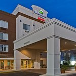 Foto de SpringHill Suites Orlando Altamonte Springs/Maitland