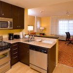 Photo of TownePlace Suites Omaha West