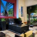 Foto de Courtyard by Marriott Miami Homestead