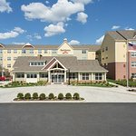 Photo of Residence Inn Long Island Islip/Courthouse Complex