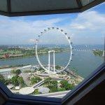 תמונה של The Ritz-Carlton, Millenia Singapore