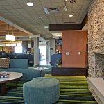 Photo of Fairfield Inn & Suites Valdosta
