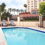 Photo of Residence Inn San Diego Del Mar