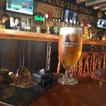 The Clock Pub Photo