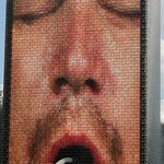Photo of Crown Fountain