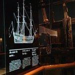 Battle of the Restigouche National Historic Site