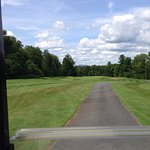 Foto Tater Hill Golf Course