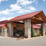 Photo of Holiday Inn Cody at Buffalo Bill Village
