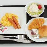 Photo de Annex Checkin Shinbashi