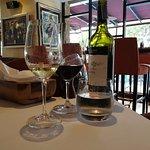 Photo of Aldo's Mediterranean Bistro and Wine Bar