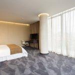 Photo of Hotel Bioxury