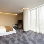 Foto de Hotel Bioxury