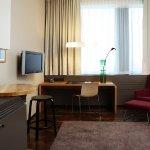 Photo of GLO Hotel Sello