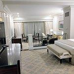 Photo of The Venetian Macao Resort Hotel