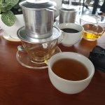Photo of Cafe Gia Nguyen