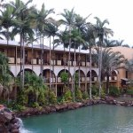 Palm Royale Cairns