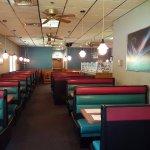 Bild från Pizza Parlor Restaurant