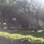 Photo de Orange Drive Hostel