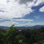 Foto de Templo Kiyomizu