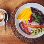 Drifter Cafe Uluwatu