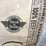 Photo of Steak 'n Shake