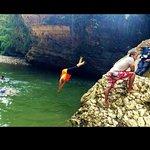 Photo of Tanama River Adventures