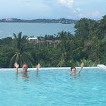 Photo of Mantra Samui Resort