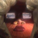 Photo of Dali Theatre-Museum