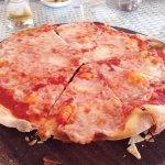 Foto Trattoria Cucina Italiana