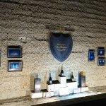 Photo of Oya Stone Museum