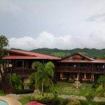 Photo of Hacienda El Jibarito
