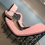 Art Gallery of Ontario (AGO) Foto
