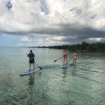 Photo of Ibis Bay Paddle Sports