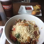 Photo of Noodles & Company