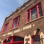 Foto di Firehouse Brewing Co.