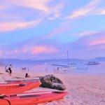 DiveGurus Boracay Beach Resort Foto