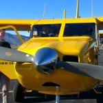 Southern Alps Air - Scenic Flights Foto