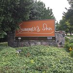 Summers Inn Ludington